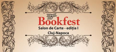 La final de Bookfest Cluj