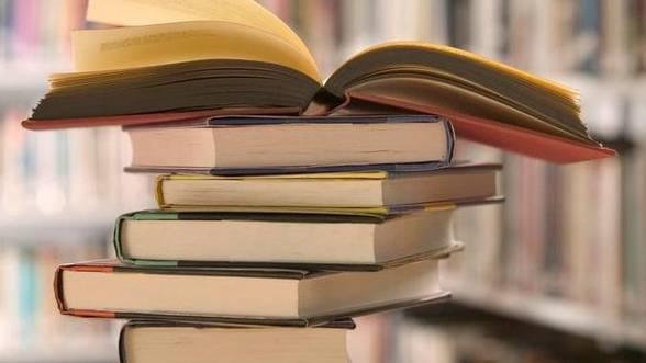 Curtea Veche Publishing la început de 2013