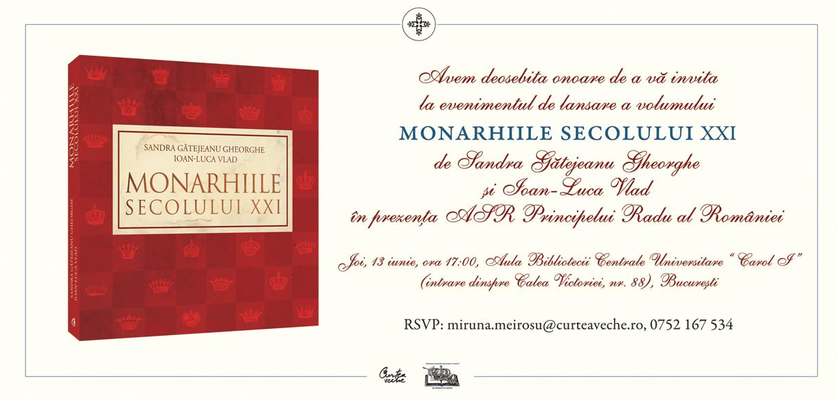 http://www.curteaveche.ro/blog/wp-content/uploads/2013/06/invitatie-Monarhii.jpg