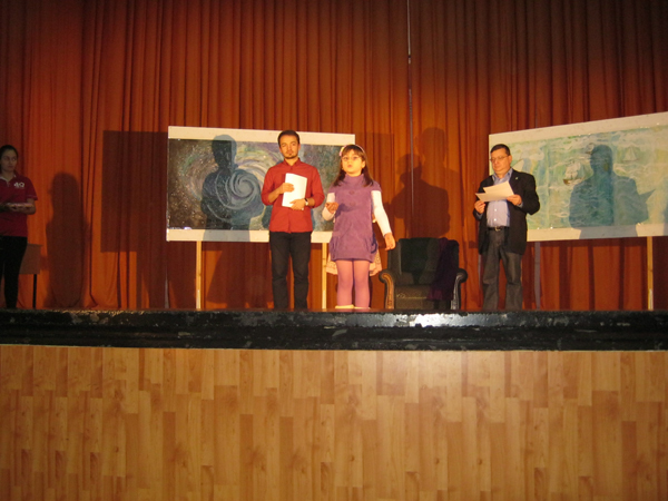 elevii-de-gimnaziu-mici-poeti-talentati-(2)-2b