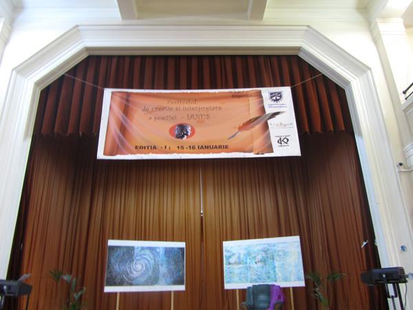 elevii-de-gimnaziu-mici-poeti-talentati-(3)-3b