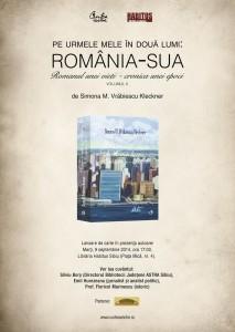 AFIS_Pe urmele mele in doua lumi_Romania-SUA_mic