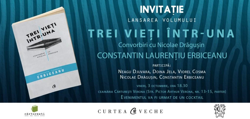 Trei vieti intr-una_invitatie