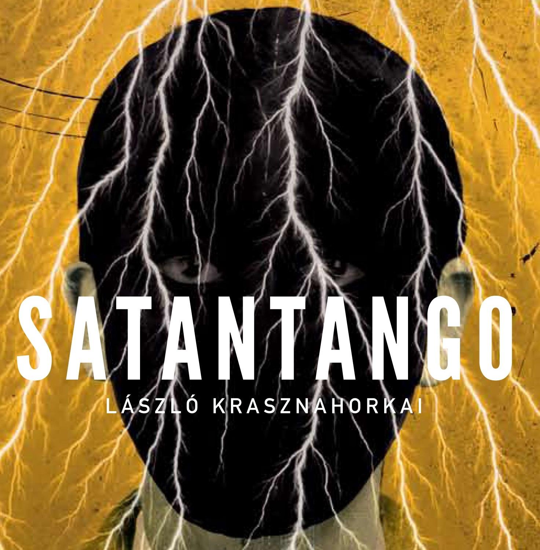 László Krasznahorkai, nominalizat la Man Booker International 2015