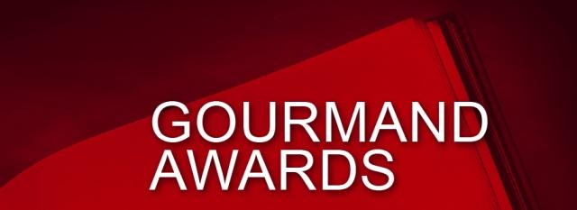 Laura Cosoi şi Ligia Pop, în finala Gourmand World Cookbook Awards