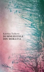 Dumnezeitele din Moravia_Coperta1M