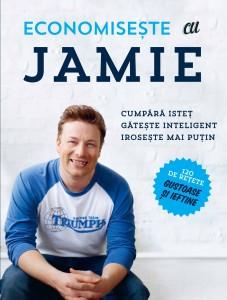economiseste_cu_jamie_coperta1