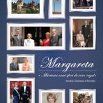margareta_marturia_unui_sfert_de_veac_cop_1
