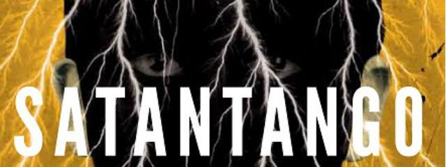 Anamaria Pop – o viață dedicată literaturii
