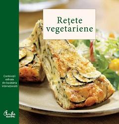 retete_vegetariene_coperta1