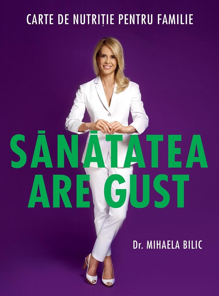 sanatatea-are-gust_dr-mihaela-bilic