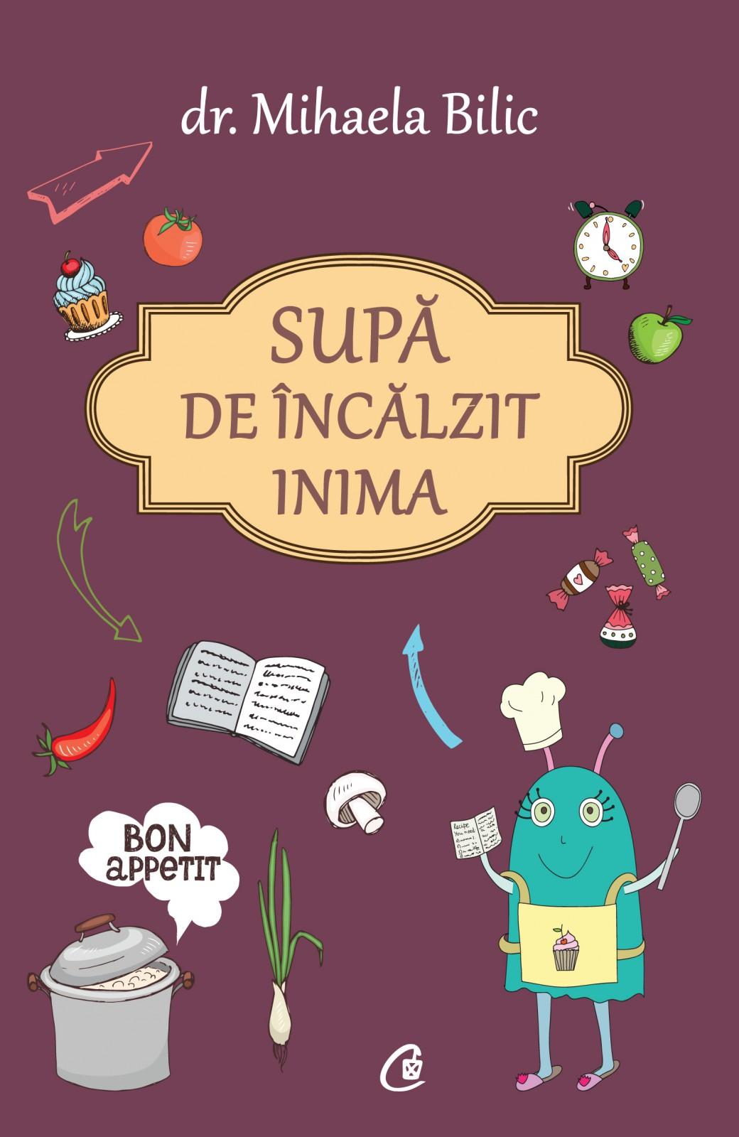 supa-de-incalzit-inima_coperta1m