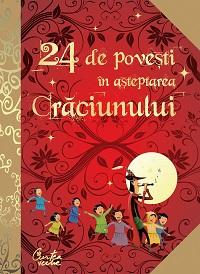 24-povesti-in-asteptarea-craciunului_resize-mic