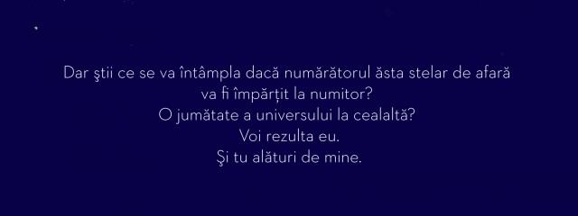 """O iubire care învinge moartea – """"Scrisorar"""" de Mihail Şişkin"""