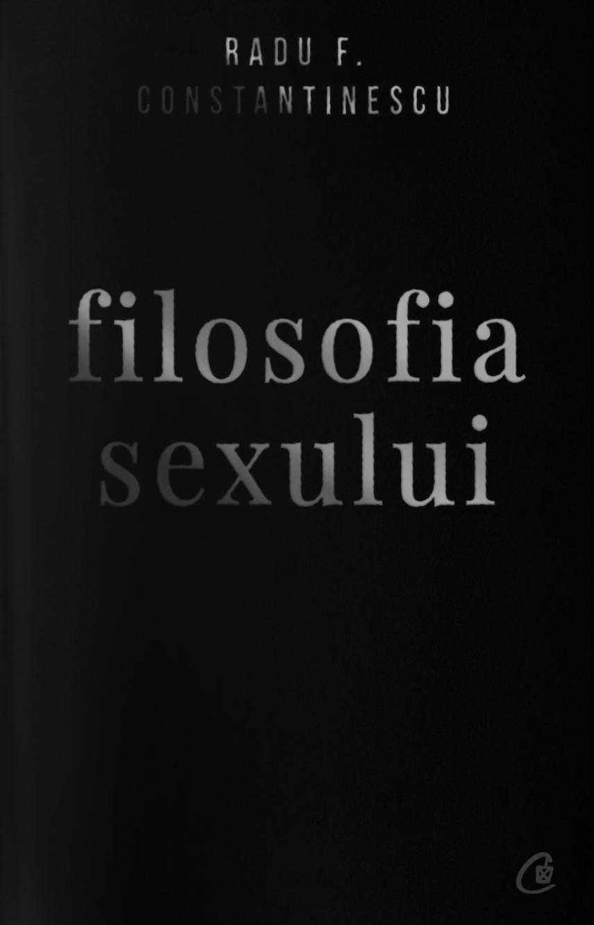 Maturizarea sexuala