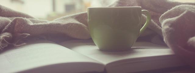 5 motive pentru a citi autori români contemporani