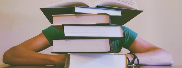 Vreau să citesc: literatură pe limba cititorilor începători