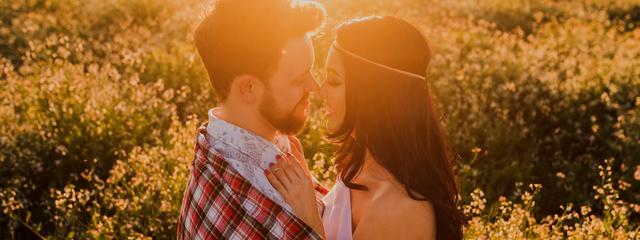 Top 5 cărți pentru cupluri fericite