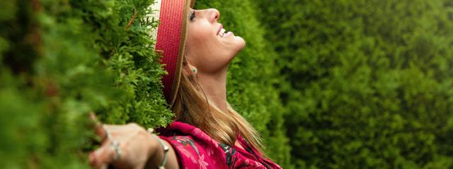 Calea spre fericire – 5 autori care au abordat tema fericirii