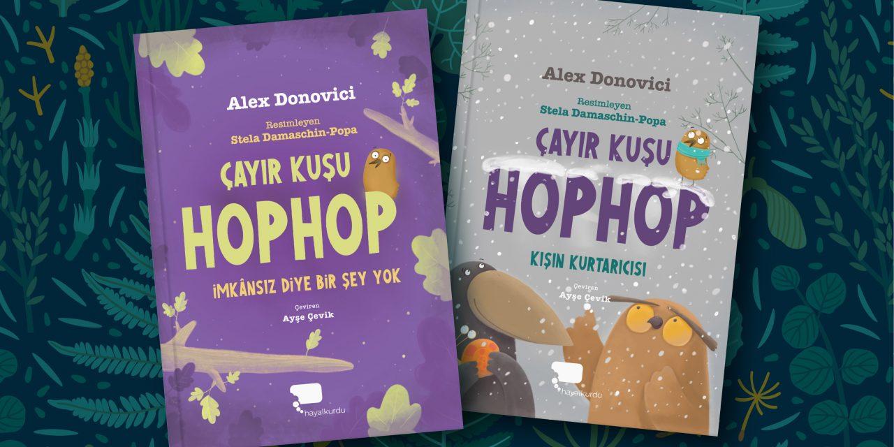 Prima serie de cărți pentru copii din românia tradusă în 5 limbi