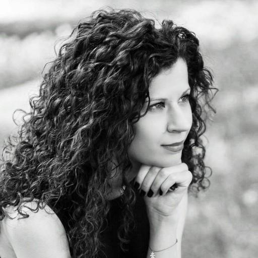 Mihaela Simina