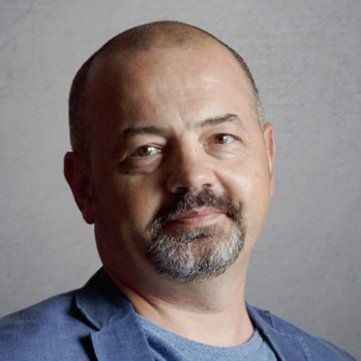 Adrian Asoltanie