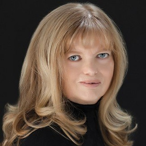 Linda Johnsen