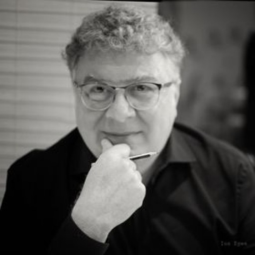 Francesc Rovira