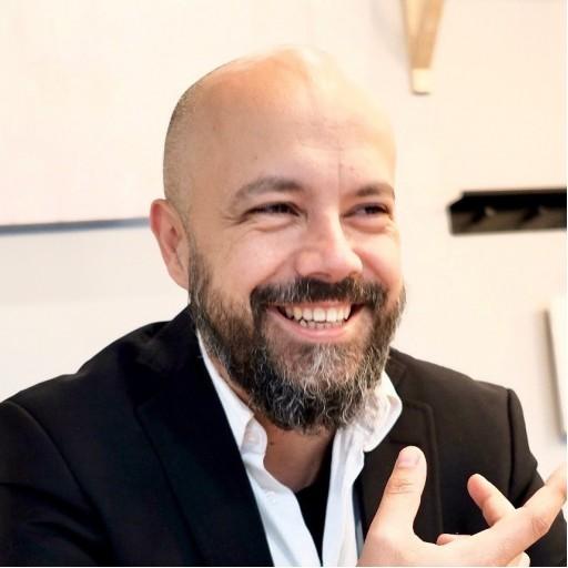 Alec Bălășescu