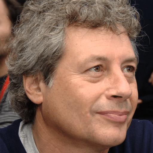 Alessandro Barrico