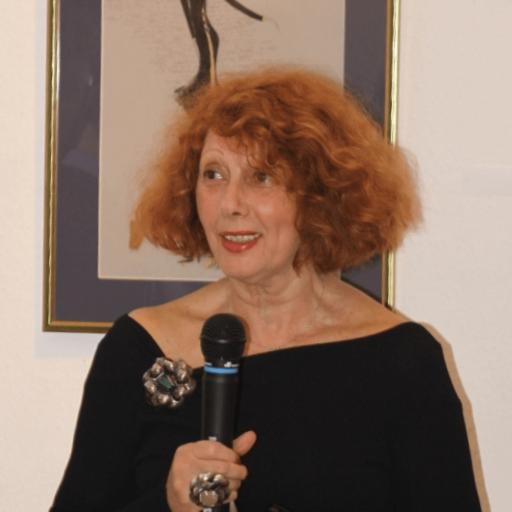 Ana Cioclov
