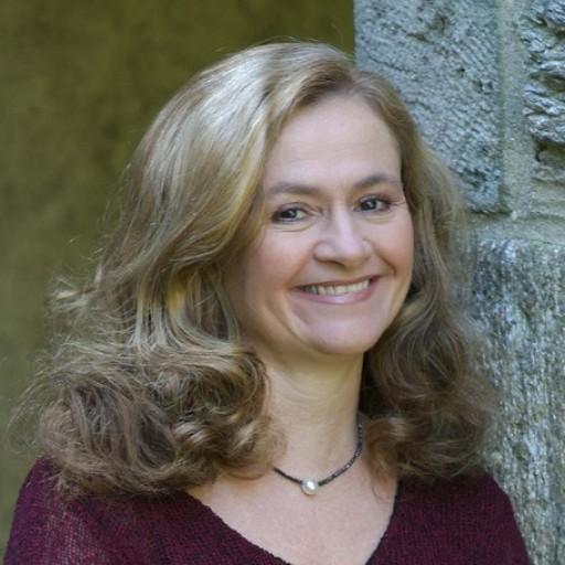 Annie McKee