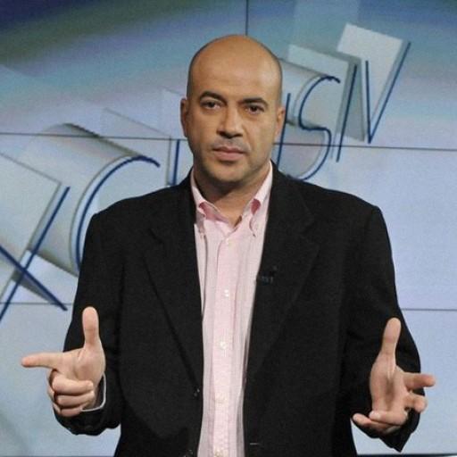 Bogdan Șerban-Iancu