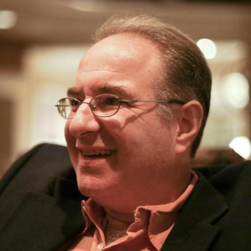 Brian S. Friedlander