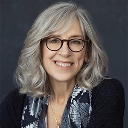 Carol Kline