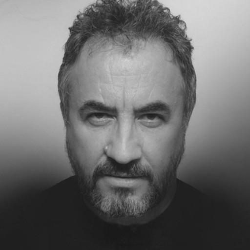 Emil Dinga