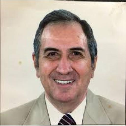 Emil Ghițulescu