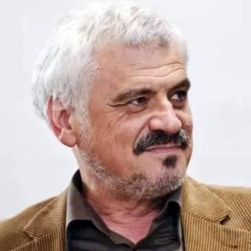 Gusztáv-Mihály Hermann