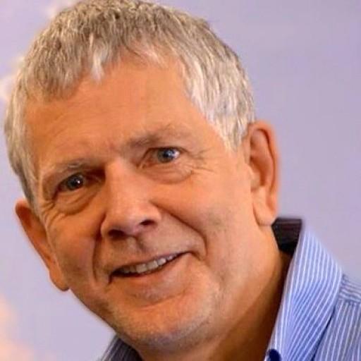 Ian Mcdermott