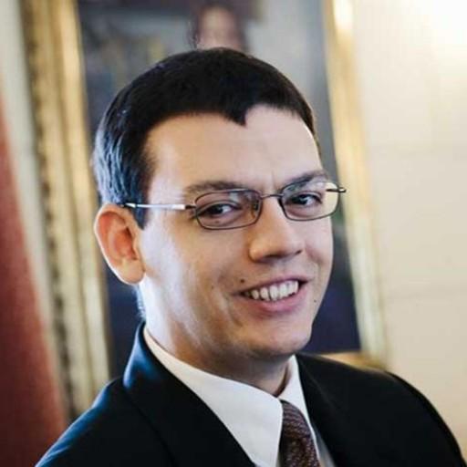 Ioan-Luca Vlad