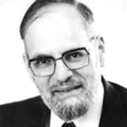 Israel M. Kirzner