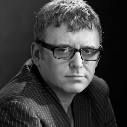 Iulian Comănescu