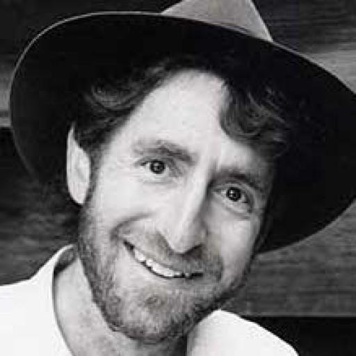 Joel Ben Izzy