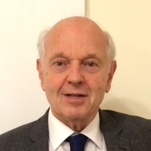 Jon Tolansky