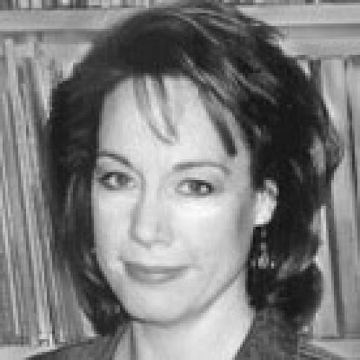 Lucy Corvino