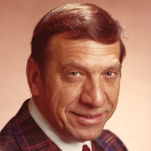 Michael J. Ritt Jr.
