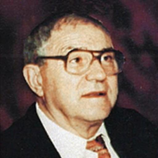 Mihai Ghiur