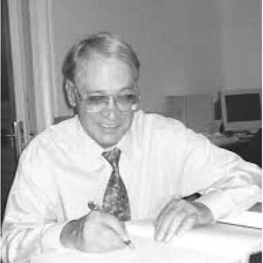 Nicolae Dinculeanu