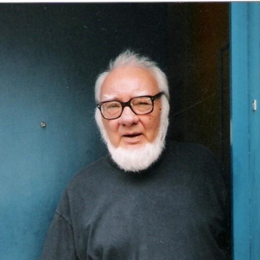 Paul Goma