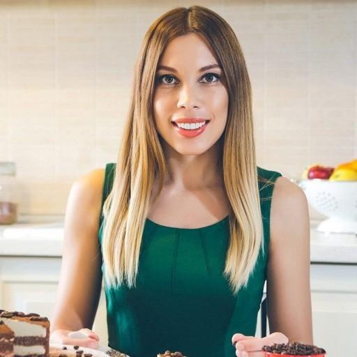 Ramona Constantinescu